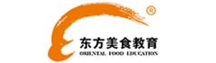 新东方烹饪厨师学校